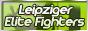 Leipziger Elite Fighters